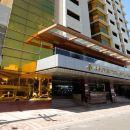 宿務市金太子及套房酒店(Golden Prince Hotel and Suites Cebu City)