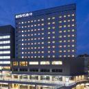 千葉燦路都大飯店(Hotel Sunroute Chiba)