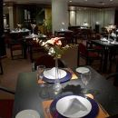 亞松森國際酒店套房(Asuncion Internacional Hotel & Suites)