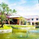 素可泰蘭納花園度假村(Lanna Garden Resort Sukhothai)