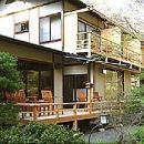 小瀨溫泉酒店(Kose Onsen)