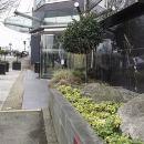 倫敦伊靈皇冠假日酒店(Crowne Plaza London Ealing)