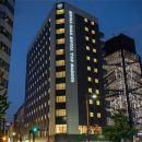 名古屋皇家花園酒店(Royal Park Hotel the Nagoya)