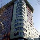 斯塔萬格克麗奧酒店(Clarion Hotel Stavanger)