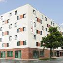 埃森城際酒店(InterCityHotel Essen)