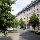 紐倫堡城市酒店(InterCityHotel Nürnberg)