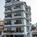 海岸酒店(Hotel the Coast)