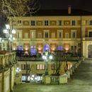 博洛尼亞珀緹西酒店(I Portici Hotel Bologna)