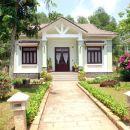 騷麥富美度假村(Sao Mai Phu My Resort)