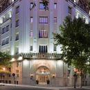 薩拉戈薩NH典藏酒店(NH Collection Gran Hotel de Zaragoza)