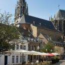 宜必思尚品亞琛城市酒店(ibis Styles Hotel Aachen City)