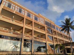 民丹島阿格洛海灘假日溫泉酒店(Bintan Agro Beach Resort & Spa)