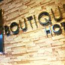 S精品酒店(S Boutique Hotel)
