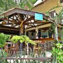 馬庫萊旅館及別墅(Makulay Lodge and Villas)