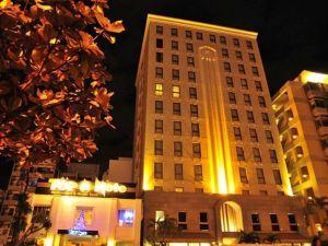 沖繩里布雷花園酒店(Libre Garden Hotel Okinawa)