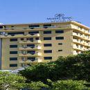 馬累穆凱酒店(Mookai Hotel Male)
