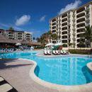 坎昆安普里奧套房酒店(Emporio Hotel & Suites Cancun)