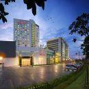 首映酒店(Première Hotel)