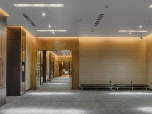 多哈威斯汀酒店(The Westin Doha Hotel & Spa)