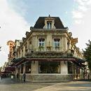 歐陸大酒店(Grand Hotel Continental)