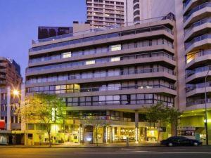 海德公園Y酒店(Y Hyde Park Hotel)