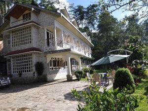 帕楚村度假村(Pachu Village Resort)