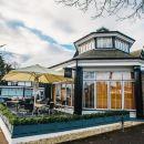 阿伯丁棕櫚庭院酒店(Palm Court Hotel Aberdeen)