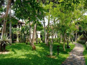 會安河濱度假村及水療中心(Hoi An Riverside Resort & Spa)
