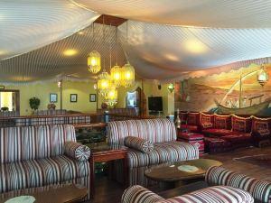 沙迦大酒店(Grand Hotel Sharjah)