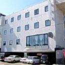 柏拉圖酒店(Platon Hotel)
