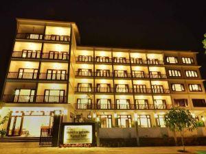 會安陽光大酒店(Sunshine Hotel Hoi An)