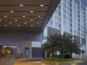 加爾各答瑞士酒店(Swissôtel Kolkata)