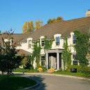 溫德米爾莊園酒店及會議中心(The Windermere Manor Hotel & Conference Center)