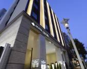 目黒HOLIC酒店