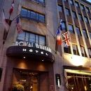 Hotel Royal William 酒店(Ascend Collection酒店成員)(Hotel Royal William, an Ascend Hotel Collection Member)
