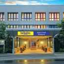 多特蒙德機場貝斯特韋斯特酒店(Best Western Hotel Dortmund Airport)
