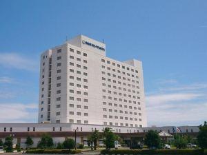 和歌山市串本皇家酒店(Wakayama Kushimoto Royal Hotel)