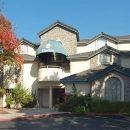 硅谷克拉麗奧酒店(Clarion Inn Silicon Valley)