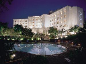 泰姬德干海得拉巴酒店(Taj Deccan)