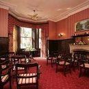 埃爾斯泰德酒店(Elstead Hotel)