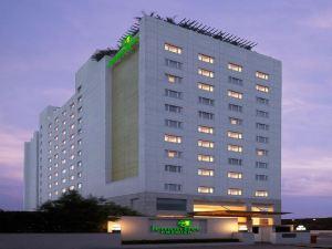 檸檬樹烏蘇爾湖酒店 - 班加羅爾(Lemon Tree Premier Ulsoor Lake - Bengaluru)