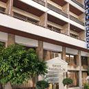 愛若特帕台農神殿酒店(Airotel Parthenon)