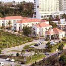 花園別墅酒店(Garden Villa Hotel)