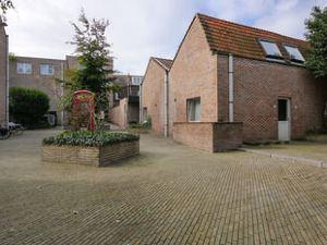魯汶康多花園酒店(Condo Gardens Leuven)