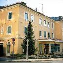 霍亨斯陶芬酒店(Hotel Hohenstauffen)