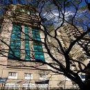 帕納梅里卡諾布宜諾斯艾利斯酒店(Panamericano Buenos Aires Hotel)