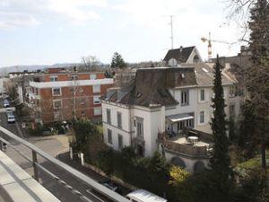 施魏策爾格斯瑞士之星公寓(Rent a Home Schweizergasse)