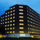 櫻花台酒店(Sakura Terrace)