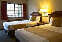 聖何塞谷酒店(Valley Inn San Jose)