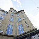 麗思奧胡斯市酒店(Hotel Ritz Aarhus City)